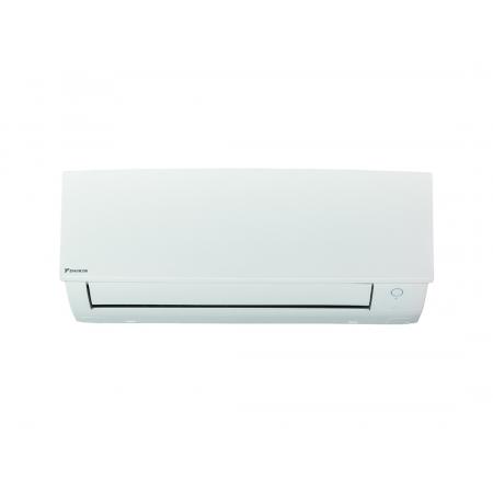 Инверторен климатик DAIKIN FTXC25B / RXC25B SENSIRA