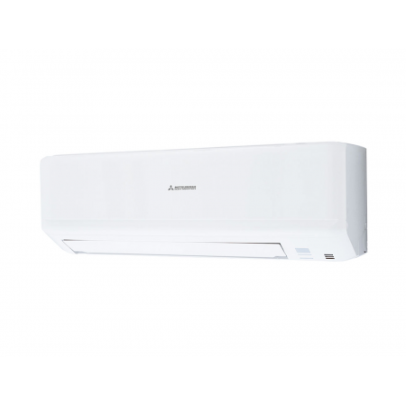 Иверторен климатик MITSUBISHI HEAVY SRK35ZSP-W / SRC35ZSP-W STANDARD