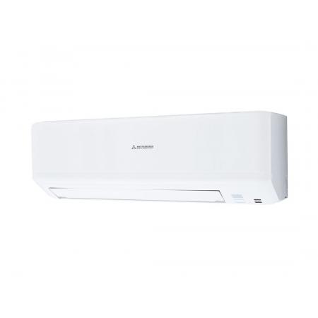 Иверторен климатик MITSUBISHI HEAVY SRK25ZSP-W / SRC25ZSP-W STANDARD