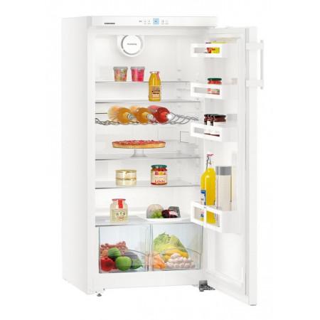 Хладилник Liebherr K 2630 Comfort