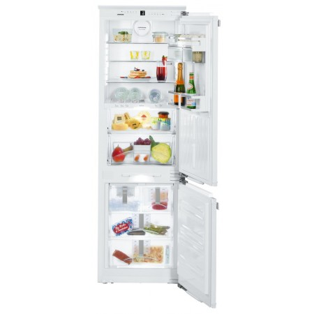 Хладилник за вграждане LIEBHERR ICBN 3386