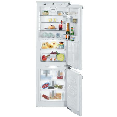 Хладилник за вграждане LIEBHERR ICBNi 3386