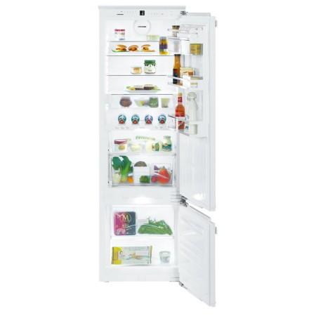 Хладилник за вграждане LIEBHERR ICBP 3266