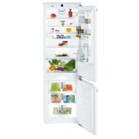 Хладилник за вграждане LIEBHERR ICN 3376