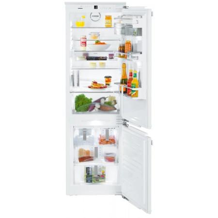 Хладилник за вграждане LIEBHERR ICN 3386