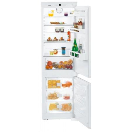 Хладилник за вграждане LIEBHERR ICNS 3324 NoFrost