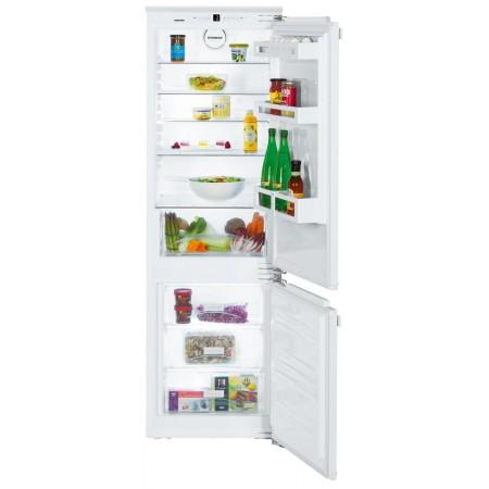 Хладилник за вграждане LIEBHERR ICP 3324