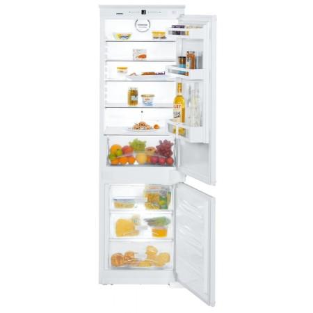 Хладилник за вграждане LIEBHERR ICS 3324