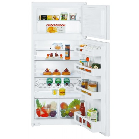 Хладилник за вграждане LIEBHERR ICTS 2231