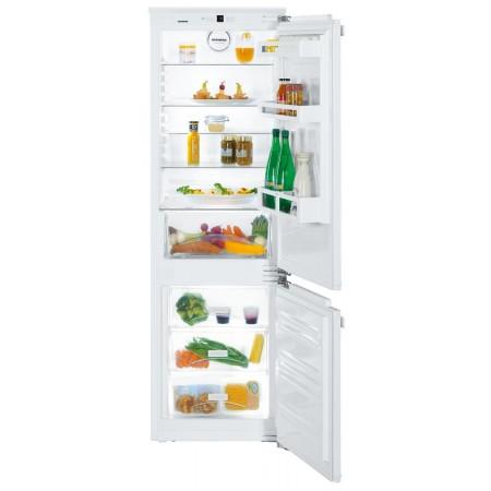 Хладилник за вграждане LIEBHERR ICU 3324
