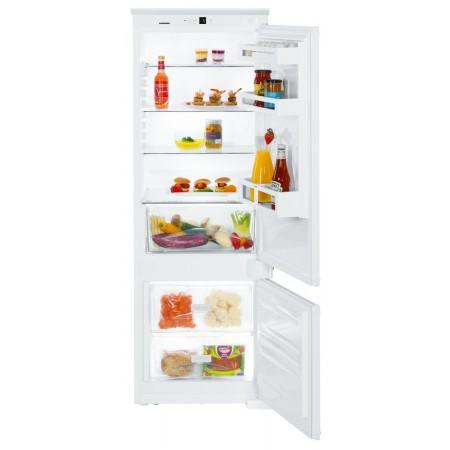Хладилник за вграждане LIEBHERR ICUS 2924