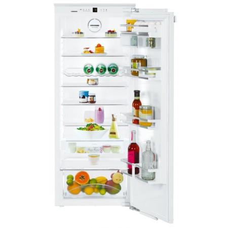 Хладилник за вграждане LIEBHERR IKB 2760