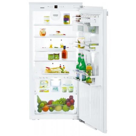 Хладилник за вграждане LIEBHERR IKB 2360