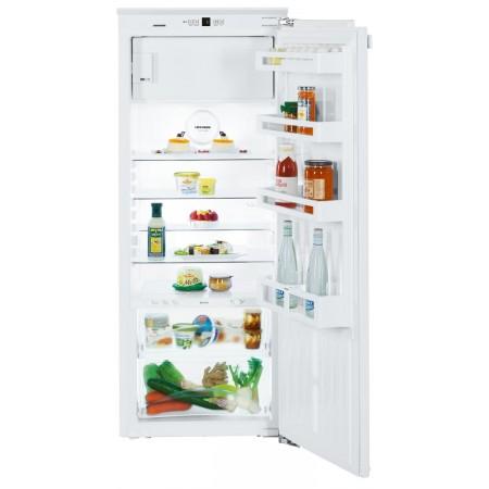 Хладилник за вграждане LIEBHERR IKB 2724