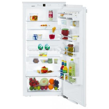 Хладилник за вграждане LIEBHERR IKP 2360