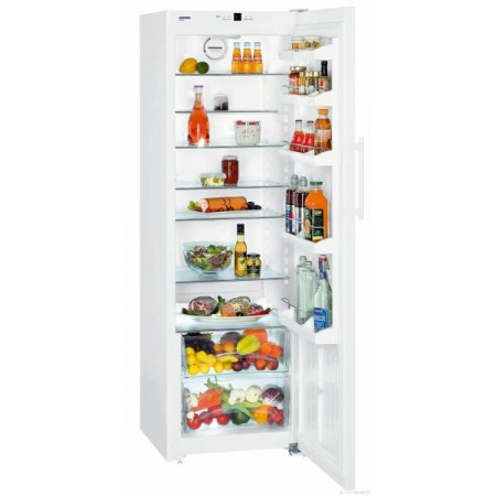Хладилник Liebherr K 4220