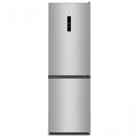 Комбиниран хладилник с фризер NRK6192AS4