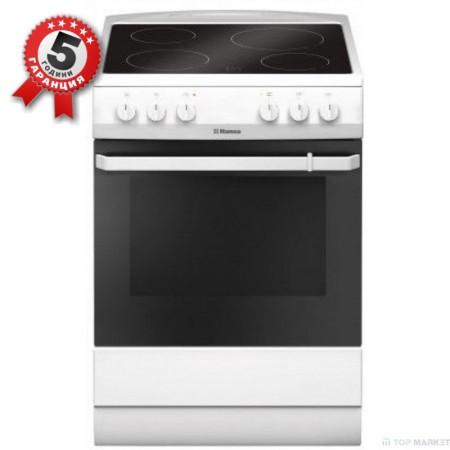 Печка HANSA FCCW680009