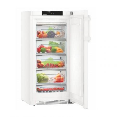Хладилник LIEBHERR BP 2850