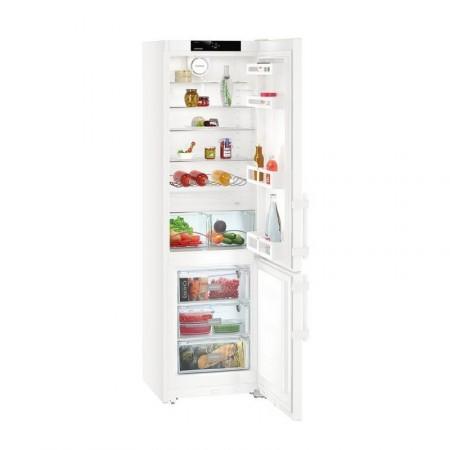 Хладилник Liebherr C 4025