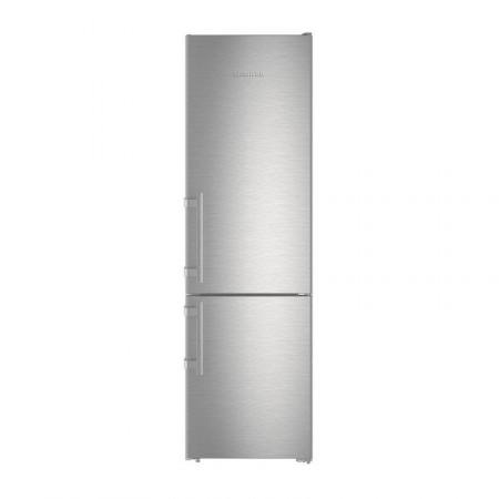 Хладилник Liebherr Cef 4025