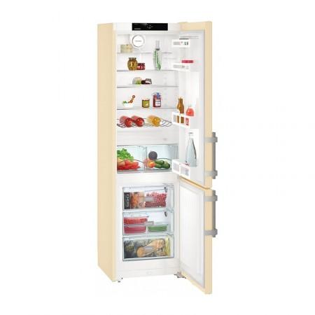Хладилник Liebherr Cbe 4025