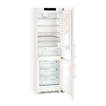 Хладилник Liebherr CN 5715
