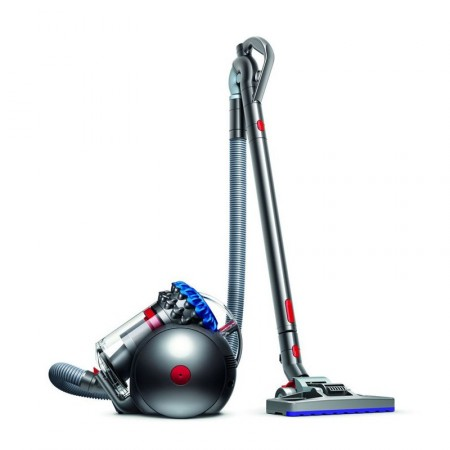 Прахосмукачка DYSON BIG BALL Multifloor Pro