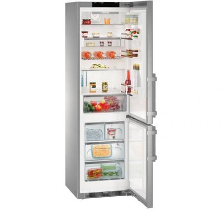 Хладилник Liebherr CNPes 4868 IceMaker NoFrost