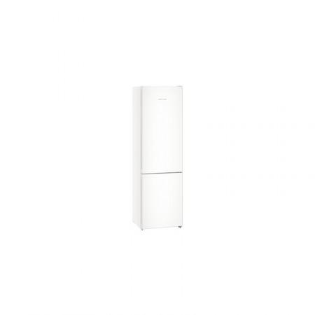 Хладилник с фризер Liebherr CNP 4813 NoFrost