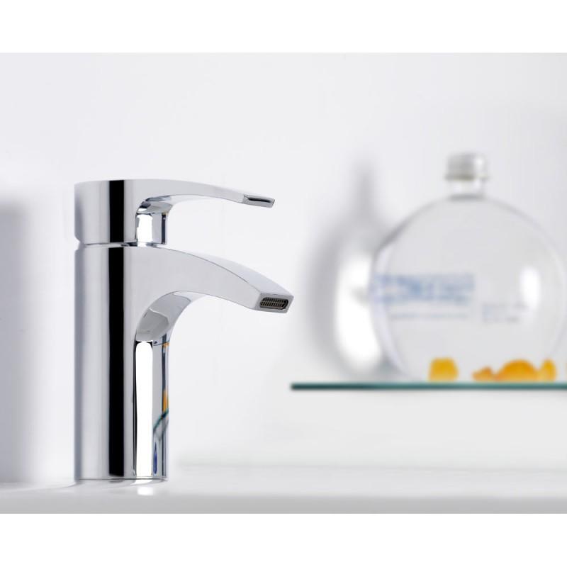 Смесител за баня Teka Vita Cascade за мивка