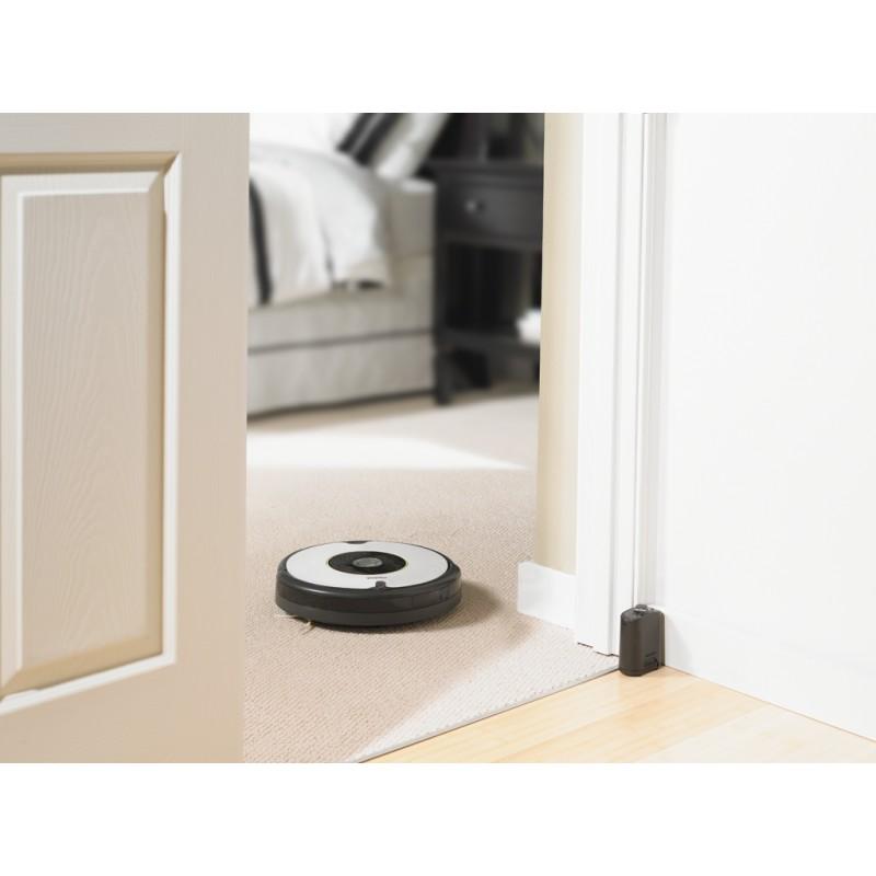 Роботизирана прахосмукачка Roomba 605