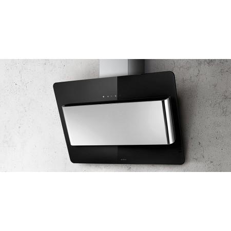 Аспиратор Elica Belt Lux BL 80 PRF0102285