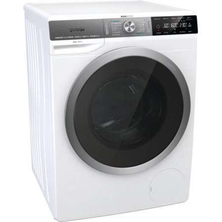 Перална машина свободностояща WS168LNST