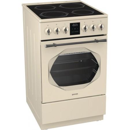 Електрическа печка Gorenje EC53INI