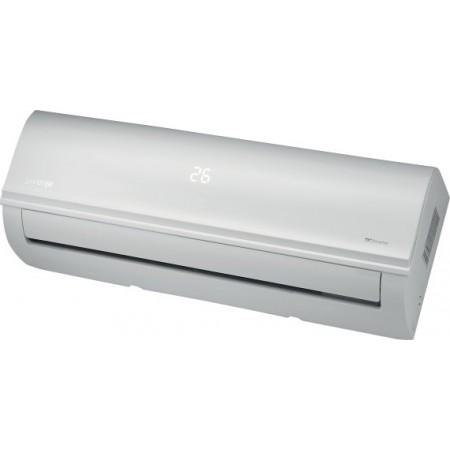 Климатик - вътрешно тяло KAS26NDCINVFT