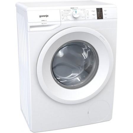 Перална машина свободностояща WP6YS3