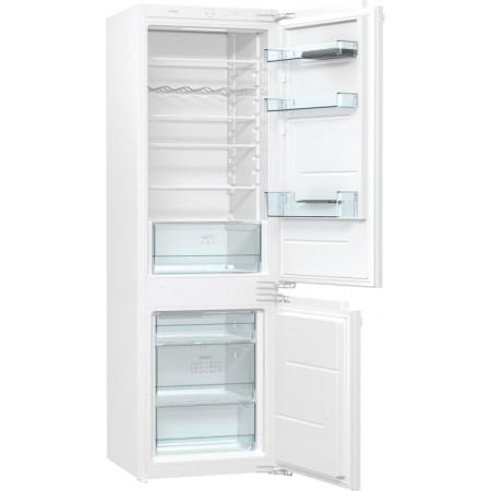 Хладилник & фризер за вграждане RKI5182E1
