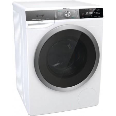 Перална машина свободностояща WS947LN