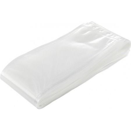 Торбички или ролки за вакуумиране VB12/55