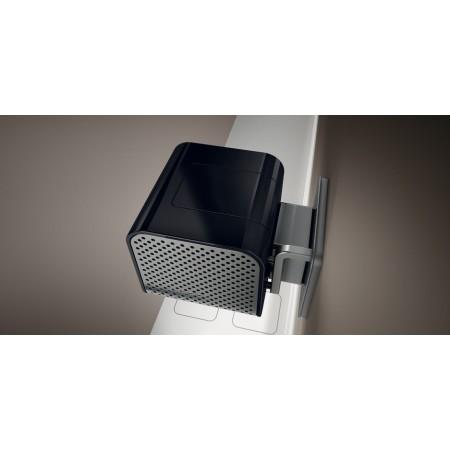 Аспиратор Elica 35cc Dynamique Black PRF0038758