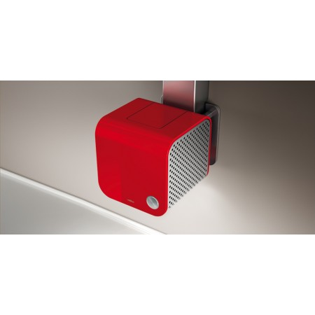 Аспиратор Elica 35cc Dynamique RED PRF0038757
