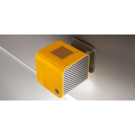 Аспиратор Elica 35cc Dynamique Yellow PRF0038759