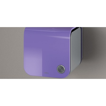 Аспиратор Elica 35cc Evoque Lilac PRF0038756