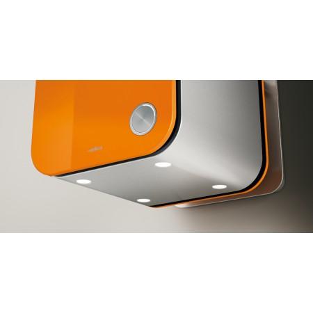 Аспиратор Elica 35cc Evoque Orange PRF0038754