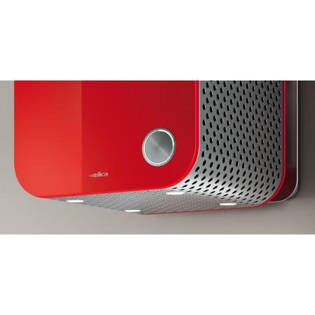 Аспиратор Elica 35cc Island Dynamique Red PRF0043359
