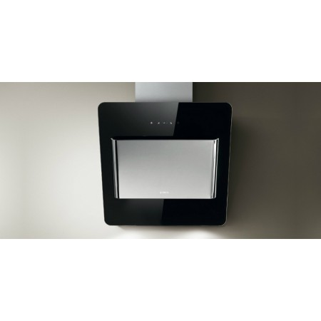 Аспиратор Elica Belt Lux BL 55 PRF0102284
