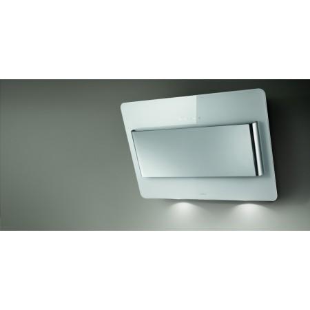 Аспиратор Elica Belt Lux WH 80 PRF0102287