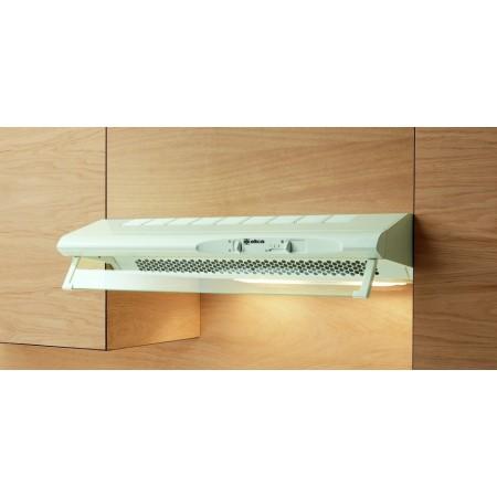 Аспиратор Elica Concorde WH 50 1359844/2