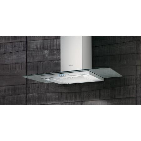 Аспиратор Elica Flat Glass 90 68516390A